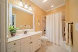 12530 Preservation Pointe Drive - Photo 20