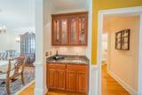 12530 Preservation Pointe Drive - Photo 8