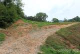 TBD-1 Hollowview Drive - Photo 4