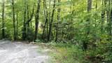 2 Hidden Cove Road - Photo 2