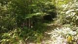 2 Hidden Cove Road - Photo 23