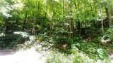 2 Hidden Cove Road - Photo 5