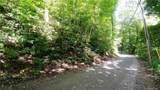 2 Hidden Cove Road - Photo 7