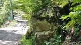 2 Hidden Cove Road - Photo 8