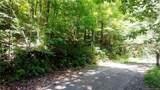 2 Hidden Cove Road - Photo 9