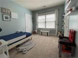 12621 Doster Avenue - Photo 32