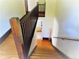 170 Whitney Avenue - Photo 28