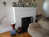 170 Whitney Avenue - Photo 4