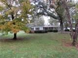 9517 Westmoreland Road - Photo 1