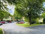 110 Heywood Road - Photo 4