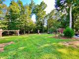 230 Equestrian Drive - Photo 11