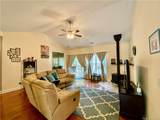 230 Equestrian Drive - Photo 15