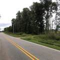 0 Nc Highway 109 Highway - Photo 2
