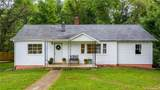 672 Sand Hill Road - Photo 2