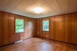 672 Sand Hill Road - Photo 14