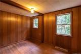 672 Sand Hill Road - Photo 15
