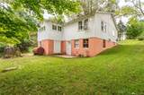 672 Sand Hill Road - Photo 3