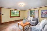 672 Sand Hill Road - Photo 4