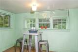 672 Sand Hill Road - Photo 10
