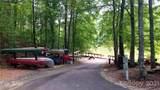 7.95 acres on Horizon Drive - Photo 18