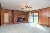 1760 Faith Road - Photo 6