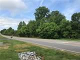 000 Us Highway 21 Highway - Photo 1