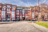 1320 Fillmore Avenue - Photo 40