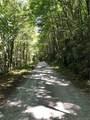 4406 Greenspire Drive - Photo 14