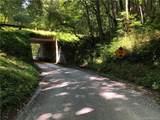 4406 Greenspire Drive - Photo 16