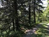 4406 Greenspire Drive - Photo 6
