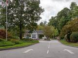 221 Fern Creek Drive - Photo 39