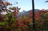 Lot 3 High Cliffs Trail - Photo 2