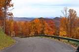 Lot 3 High Cliffs Trail - Photo 3