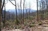 Lot 3 High Cliffs Trail - Photo 4