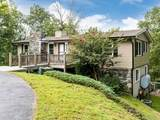281 Skyway Drive - Photo 3