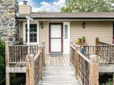 281 Skyway Drive - Photo 4