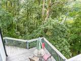 281 Skyway Drive - Photo 31