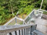 281 Skyway Drive - Photo 32