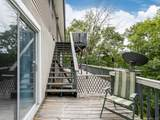 281 Skyway Drive - Photo 34