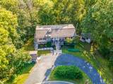 281 Skyway Drive - Photo 45