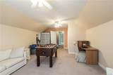 813 45th Avenue Lane - Photo 47