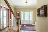 813 45th Avenue Lane - Photo 9