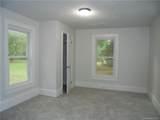 703 Tanglewood Drive - Photo 6