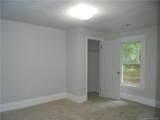 703 Tanglewood Drive - Photo 8