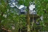 409 North Fork Road - Photo 1