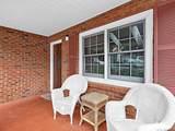 1023 Saddlebrook Drive - Photo 3