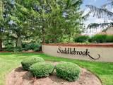 1023 Saddlebrook Drive - Photo 30