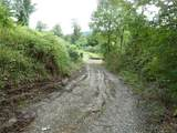 0 Hendersonville Highway - Photo 12