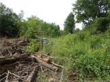 0 Hendersonville Highway - Photo 17