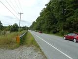 0 Hendersonville Highway - Photo 4
